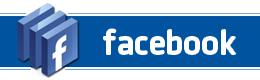 Facebook 宮田慶